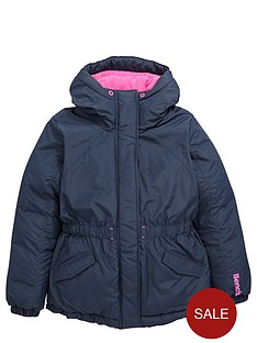 bench-girls-hooded-jacket