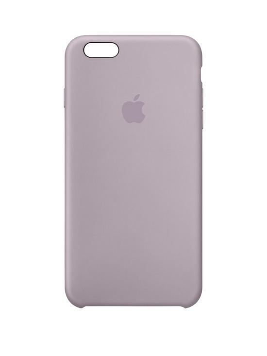 25f676dd2f6 Apple iPhone 6s