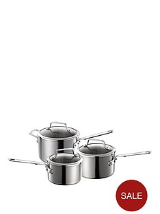 anolon-anolon-authority-stainless-steel-3-piece-pan-set