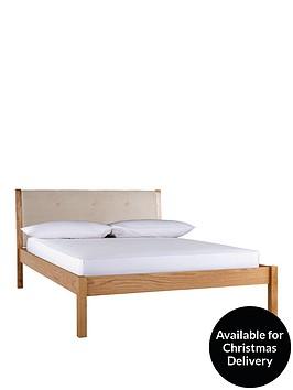 maine-bed-frame