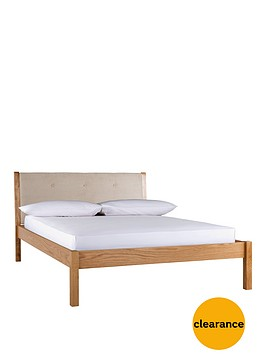 maine-bed-frame