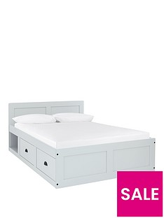 pula-storage-bed-frame-with-mattress-options-buy-and-save