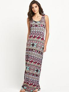 v-by-very-tall-racer-back-maxi-dress