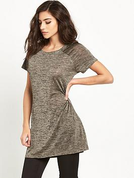 v-by-very-space-dye-crossover-back-tunic