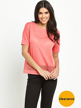 v-by-very-crochet-hem-jersey-tee