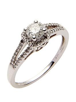 love-diamond-9ct-white-gold-50-point-diamond-cluster-ring-with-30-point-solitaire-in-square-setting-with-diamond