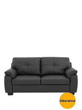 daley-3-seater-sofa