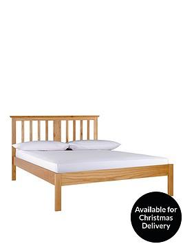 idro-wooden-bed