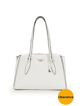 fiorelli-arizona-shoulder-bag