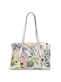 fiorelli-arizona-shoulder-bag