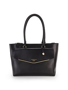 fiorelli-avery-large-tote-bag