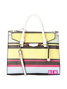 fiorelli-fiorelli-conner-stripe-grab-bag