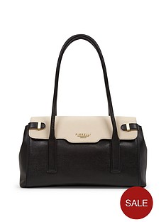 fiorelli-fletcher-flapover-shoulder-bag
