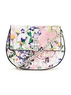 fiorelli-huxley-crossbody-bag