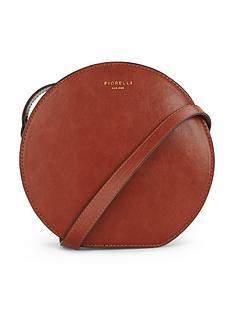 fiorelli-joseph-round-crossbody-bag
