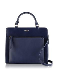 radley-clerkenwell-medium-multiway-tote-bag