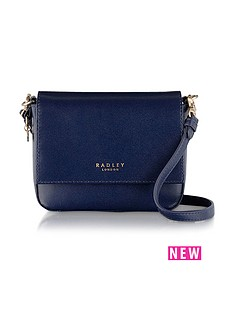 radley-floral-streetnbspsmall-flap-over-grab-bag