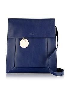 radley-border-large-flapover-crossbody-bag