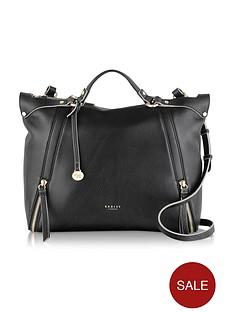 radley-new-cross-large-zip-top-multiway-bag