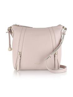 radley-new-cross-small-zip-top-crossbody-bag