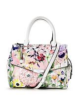 Floral Mia Grab Bag
