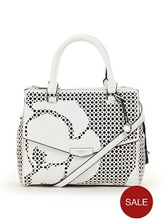 fiorelli-cut-out-mia-grab-bag