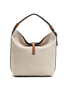 fiorelli-nina-hobo-shoulder-bag