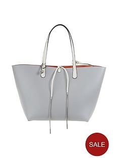fiorelli-savannah-large-tote-bag