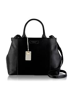 radley-docklands-medium-multiway-grab-bag