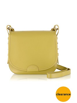 radley-spitalfields-medium-crossbody-bag