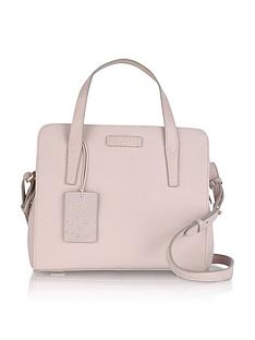 radley-ebury-small-multiway-tote-bag