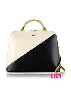 radley-radley-soho-large-ziptop-multiway-tote-bag