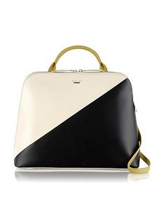 radley-soho-large-ziptop-multiway-tote-bag