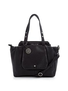 fiorelli-acacia-shoulder-bag