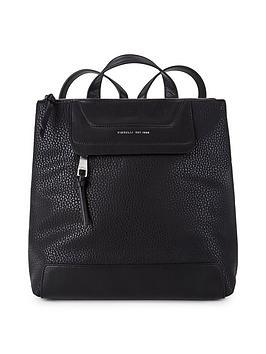 fiorelli-cobain-backpack
