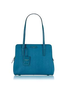 radley-ebury-medium-multi-compartment-tote-bag