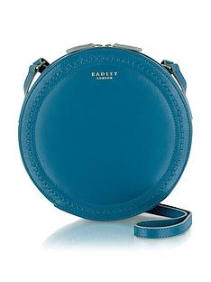 radley-serpentine-crossbody-bag