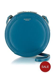radley-serpentine-crossbody-bag