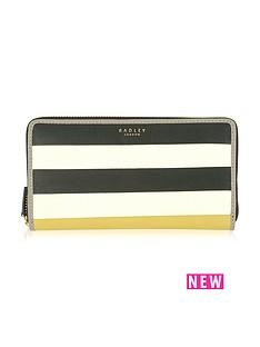 radley-radley-putney-large-zip-matinee-purse