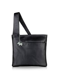 radley-large-crossbody-pocket-bag