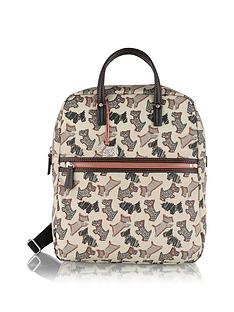 radley-fleet-street-large-backpack
