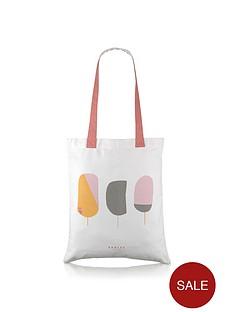 radley-lollipops-canvas-tote-bag