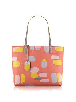 radley-lollipops-large-tote-bag