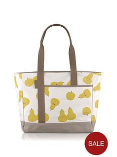 radley-apple-and-pears-large-canvas-tote-bag