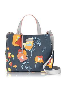 radley-botanical-medium-multiway-tote-bag