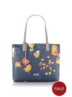 radley-botanical-large-tote-bag