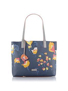 radley-botanical-large-tote-bag