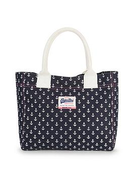 superdry-anchor-beach-tote-bag