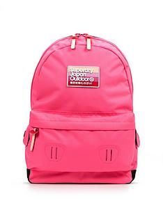 superdry-montana-backpack