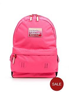 superdry-montana-backpack